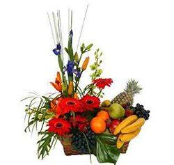 flowersfruitbasket1