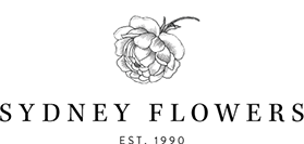 Best florist in Sydney, specialising in everyday florals, weddings and funerals.