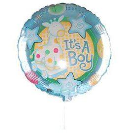 balloonbabyboy