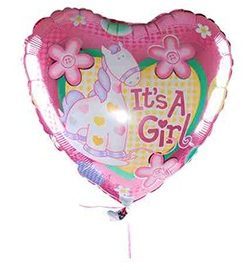 balloonbabygirl