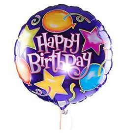 balloonbirthday1