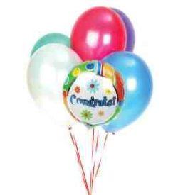 balloonbouquet2
