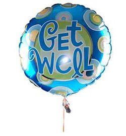 balloongetwell