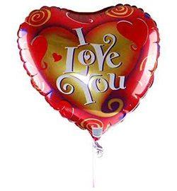 balloonlove