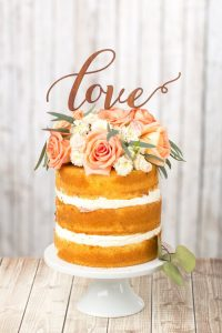 better_off_wed_rustics_cake
