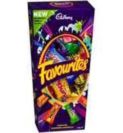 cadburyfavourites300