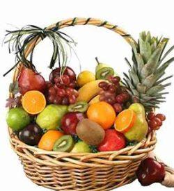 exoticfruitbasket1