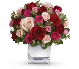 i_love_you mothers_day_arrangements
