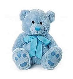 largeblueteddy