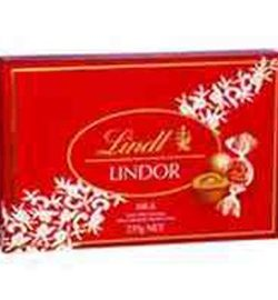 lindtlindormilkchocolate_1