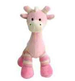 pinkgiraffe