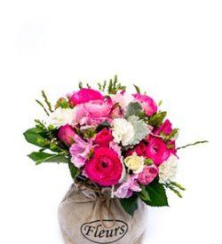 pot-of-fleurs