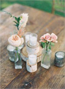 rose-and-ranunculus-centerpieces