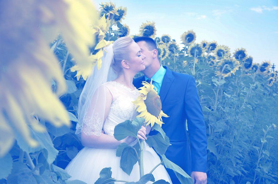 wedding-798329_1280
