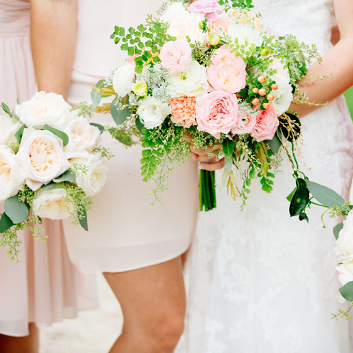 Wedding flowers and floral arrangements for your big day floral arrangements for your wedding reception junglespirit Choice Image