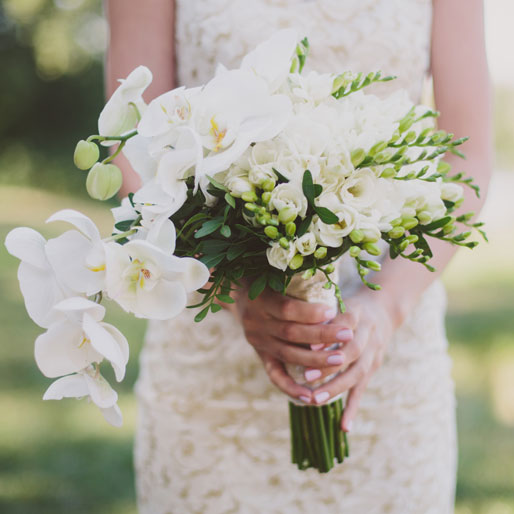 Wedding Flowers Sydney Cost : Wedding flowers and floral arrangements for your big day