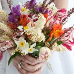 wedding-flower-arrangement-ideas3