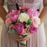 SF_Wedding-Flower-Imagery-2square